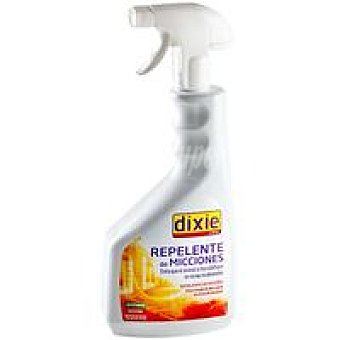 Dixie Repele micciones 750 ml