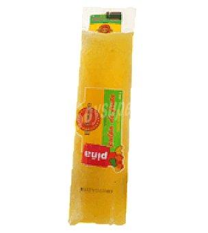 El Dorado Pulpas piña 250 g