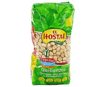 HOSTAL Garbanzos Mejicanos 48/50 Bolsa 1 Kilo