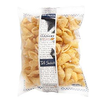 Tot Snack Conos de maíz Tot Snack 115 g