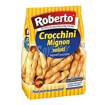 Roberto Colines salados 150 g