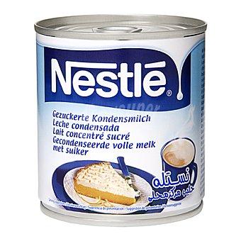 Nestlé Leche condensada 397 g
