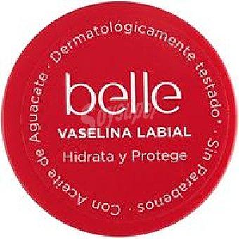 Belle Vaselina labial Pack 1 unid