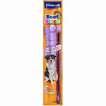 Vitakraft Beef Stick para perro junior Pack 1 unid