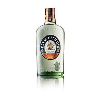 Plymouth Ginebra original 41,2% Botella de 70 cl