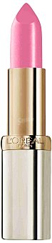 Color Riche L'Oréal Paris Barra de Labios 379  Naturel 1 unidad