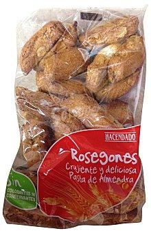 Hacendado Rosegones Paquete de 250 g