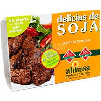 Biosurya Delicias de soja 250 gr