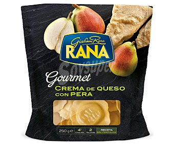 GIOVANNI RANA Ravioli Pera/ Queso 250 g