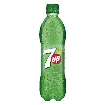7Up Refresco de lima-limón Pet 50 cl