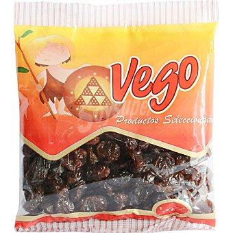 Vego Uvas pasas negras sin semilla Bolsa 150 g