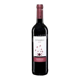 Sumarroca Vino tinto Botella de 75 cl