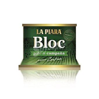 La Piara Paté de campaña Lata 145 gr