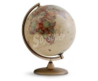 MIMBEK Esfera luminosa modelo Discovery de 30 centímetros 1 unidad
