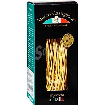 MARCO CASTIGLIONE Tagliolini al huevo Paquete 250 g
