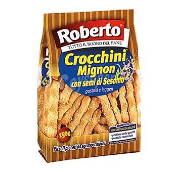 Roberto Colines salados con sesamo 150 g
