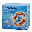Antical para lavadora en pastillas 45 ud Carrefour