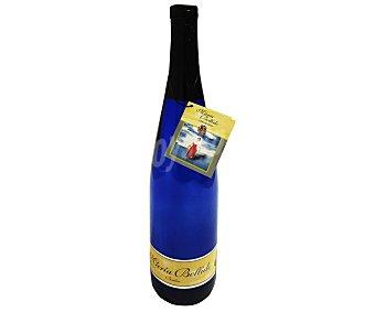 MARÍA BELLIDO Vino blanco Botella de 75 Centilitros