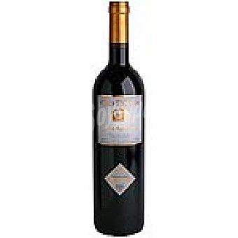 COTO D'ARCIS Vino tinto Gran Reserva de Valencia Botella 75 cl