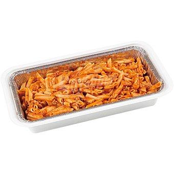 Bo de Debò Macarrones caseros envase 500 g