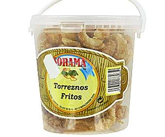 SORAMA Torrezno Frito Sorama 145 Gramos