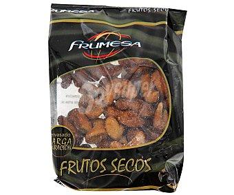 FRUMESA Anacardo Frito Miel 100 gramos