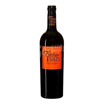 Cillar de Silos Torresilo Vino D.O. Ribera del Duero tinto crianza 75 cl