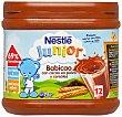 Babicao con cacao junior 400 g Nestlé