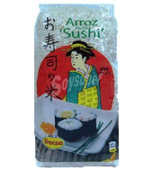 Dacsa Arroz para sushi 500 g