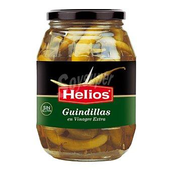 Helios Guindillas 360 g