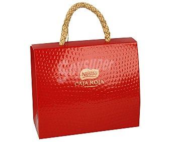 Caja Roja Nestlé Caja roja en bolsito 90 g