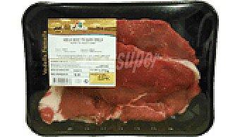 Ternera bistec 1ªA culata hem 1 saf