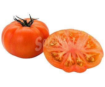 Banfruit Tomate Raf 500g