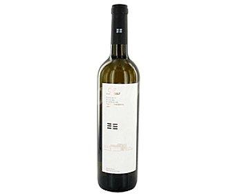 FLOR DE CHARDONANNY Vino Blanco Somontano 75cl