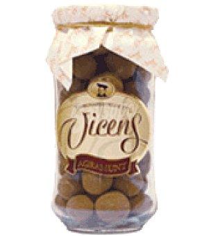 Vicens Tucanias avellana 200 g
