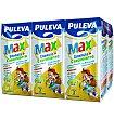 Leche Energía Max Pack de 6 Puleva