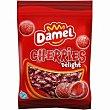 Cherries Bolsa 100 g Damel