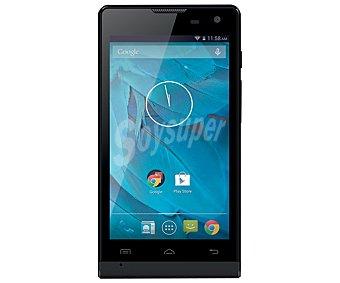 Qilive Smartphone libre Q.4514 1 unidad