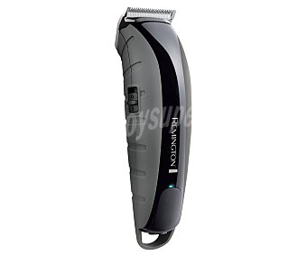 Remington Máquina de cortar el pelo uso sin cable, 11 peines guía HC5880
