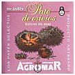 Paté de erizos de mar Tarro 100 gr Agromar