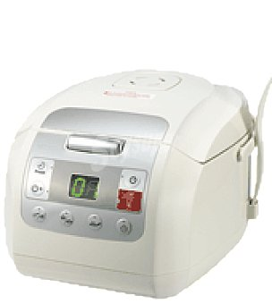 Carrefour Home Robot cocina hsc400-11 carrefour home 11 carrefour home Carrefour Home