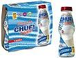 Horchata de Chufa de Valencia Pack 3 botellas x 250 ml Chufi