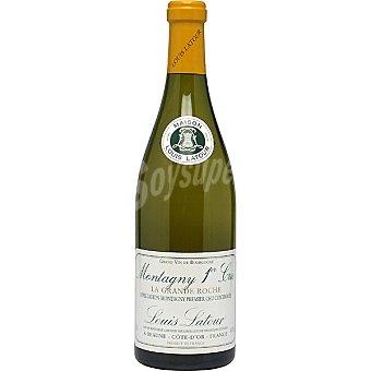 LOUIS LATOUR Montagny 1º Cru vino blanco Francia Botella 75 cl