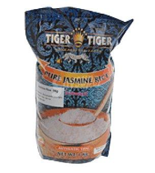Tiger Arroz jazmin 1 kg