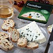 Queso roquefort 100 g Carrefour