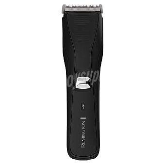 Remington HC 5200 cortapelos Pro Power para uso en seco y en mojado