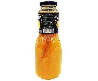 Lambda Néctar de melocotón Botella 1 l