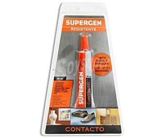 SUPERGEN Cola Contacto 20 Mililitros