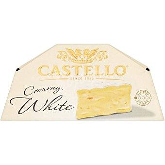 Castello Queso cremoso White envase 150 g