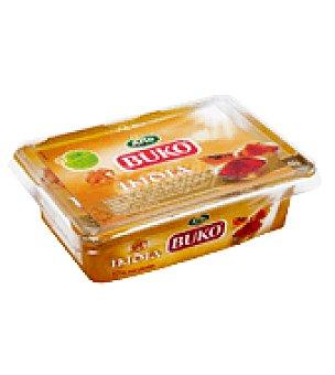 Arla Queso crema buko india 200 g